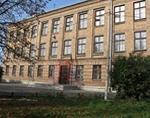 Середня загальноосвітня школа і ііі